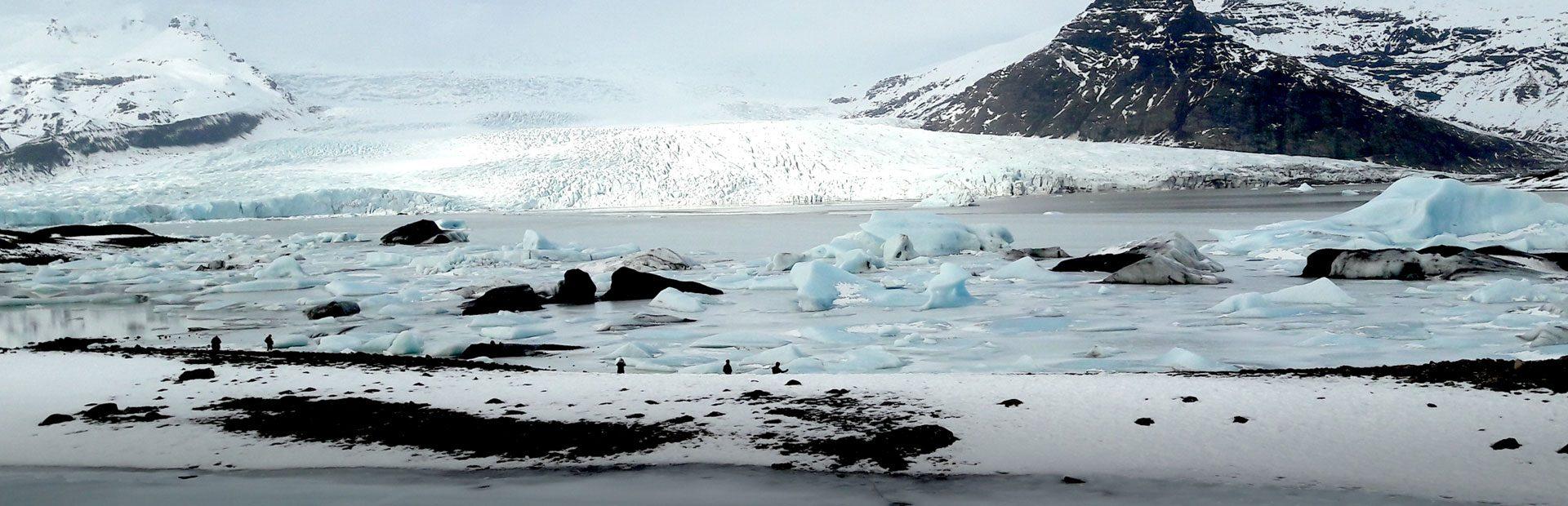 island urlaub im winter