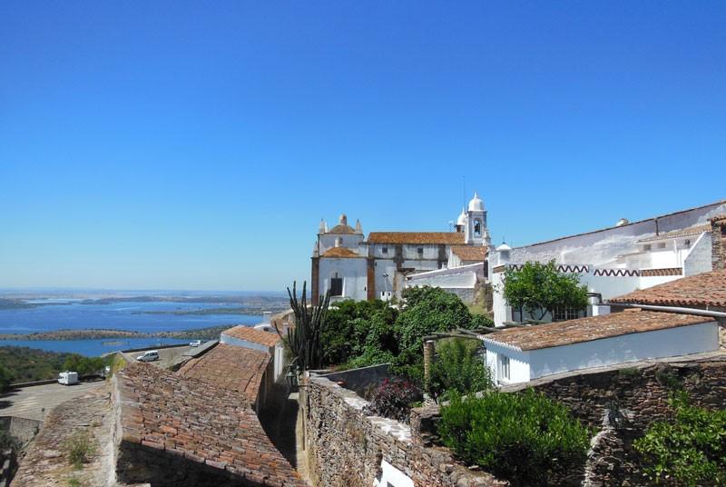 portugal highlights