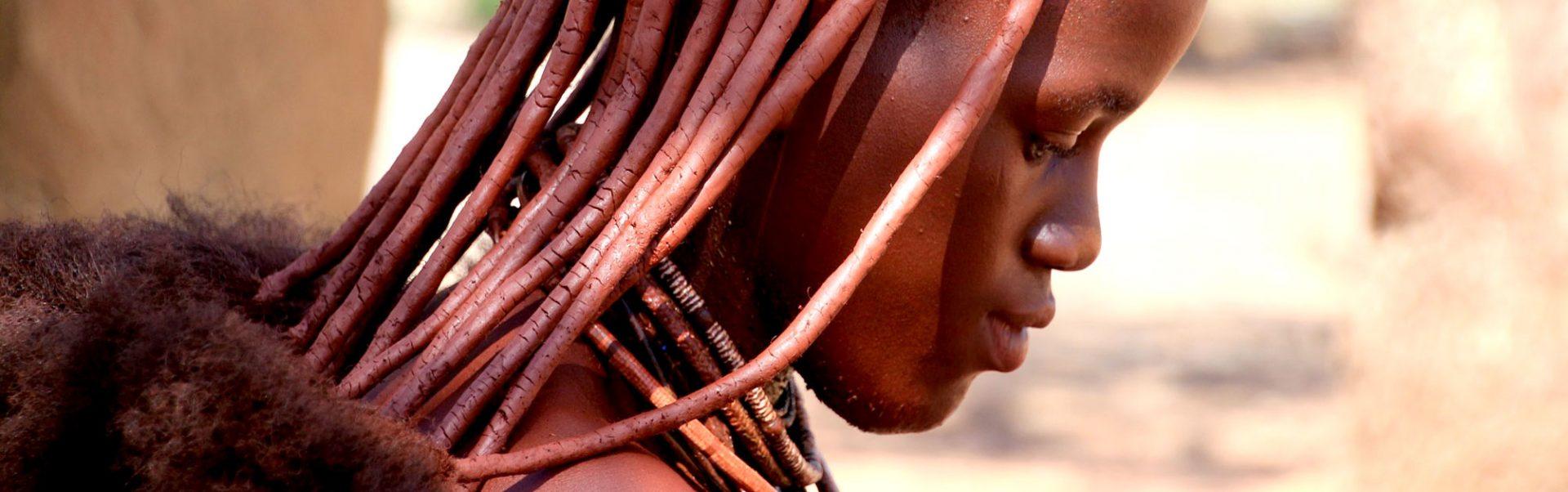 Namibia Reisen individuell mit erlebe planen