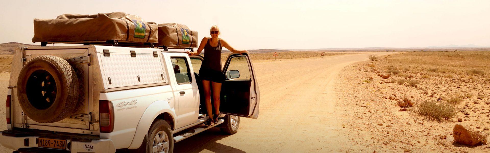 bei namibia individualreisen individuell reisen