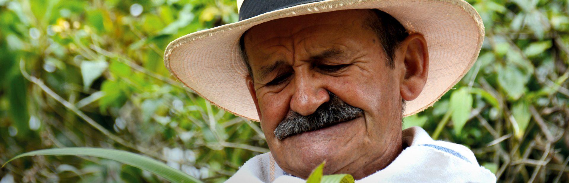 kolumbien-individualreisen